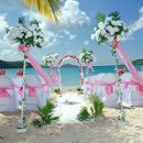 130x130 sq 1314811011902 beachwedding