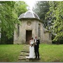 130x130 sq 1314811051698 weddingvenues