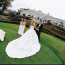 130x130 sq 1314811054646 weddingvenuess