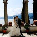 130x130 sq 1314811056284 wedding01