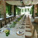 130x130 sq 1314811232128 weddingreception