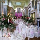 130x130 sq 1314811234764 3751weddingvenueinoxford