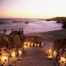 130x130 sq 1314811242003 beautifulbeachweddingdecorationideas1b