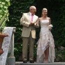 130x130 sq 1314811251066 bride