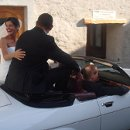 130x130_sq_1314811255341-italianweddingdresstorino