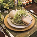 130x130 sq 1314811257915 placesetting