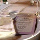 130x130 sq 1314811261300 weddingmenuitalianwinesandfood