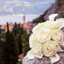 130x130 sq 1314811267212 weddings