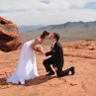 Maverick Helicopters Weddings image