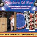 130x130 sq 1317789921087 vintageretrodigitalphotobooth