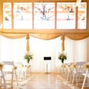 130x130 sq 1396893122468 inside cermony set u