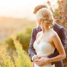 220x220 sq 1522691360 732efe86fa00acb9 grodric grove wedding elings park gina griffin 0045