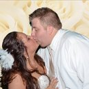 130x130_sq_1341949426634-websitewedding5