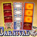 130x130 sq 1369273939788 carnivalstrips