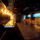 130x130 sq 1379018566772 lounge