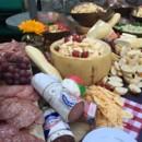 130x130 sq 1457729715742 cheese and salumi