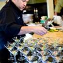 130x130 sq 1457729727840 colin assembling fruit martinis