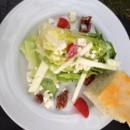 130x130 sq 1457729761819 plated salad