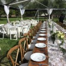 130x130 sq 1457729814683 wedding set up