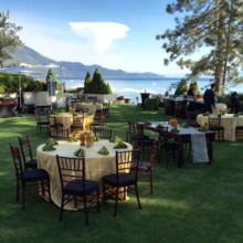 220x220 sq 1457729788734 tahoewedding