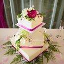 130x130 sq 1306698573067 cake