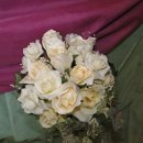 130x130 sq 1306700035270 roses