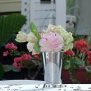 130x130 sq 1310318683021 flowers3