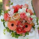 130x130 sq 1310318992057 weddings014