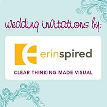 220x220 sq 1305640562951 weddingwire