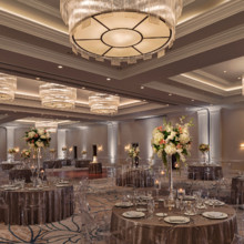 220x220 sq 1457556609400 p185 estero ballroom wedding r1.jpg