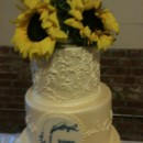 130x130 sq 1364852548733 cake top