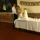 130x130 sq 1364852556395 cut cake
