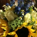 130x130 sq 1364852580285 melissas bouquet