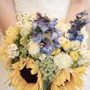130x130 sq 1364852596454 pic2 bouquet