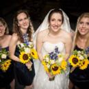 130x130 sq 1364852599787 pic3 bridesmaids