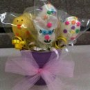 130x130 sq 1305236700921 easter