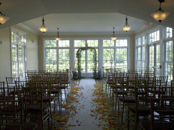 Raleigh Nc Indoor Wedding Venue: Garner, NC Wedding Venue