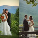 130x130 sq 1342547160738 onteoramountainhouseweddingphotos09