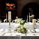 130x130 sq 1527336911 39476c052e0656d5 1383155618060 the foundry wedding   ang weddings and events