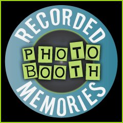 Recorded Memories - Photo Booths & Video Booths