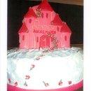 130x130 sq 1305573897268 castlecake