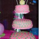 130x130_sq_1305573915565-sweet16pinkpolkadots