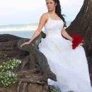 130x130_sq_1314390864532-bridalshoothairandmakeup
