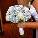 130x130_sq_1335736346702-bouquet2