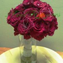 130x130 sq 1367609210466 2 cool flowers bridal extravaganza show bouquets 2