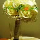 130x130 sq 1367609269266 2 cool flowers bridal extravaganza show bouquets 9