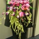 130x130 sq 1367609281720 2 cool flowers bridal extravaganza show bouquets 10