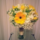130x130 sq 1367609299372 2cf bridal bouquet1