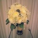 130x130 sq 1367609320987 2cf bridal bouquet3