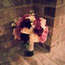 130x130 sq 1367609332186 2cf bridal bouquet4
